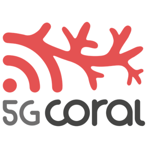 5G-CORAL